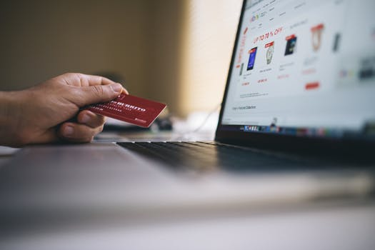 The Importance of Credit Monitoring Thumbnail