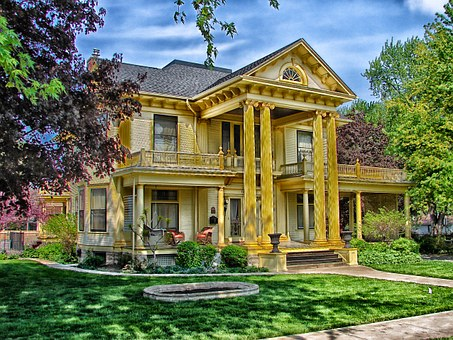 Finding The Best Mortgage Rate Thumbnail