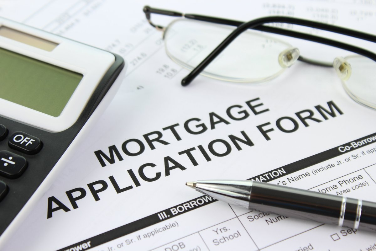 Home Mortgage Loan 101 - Choosing Your Loan Thumbnail