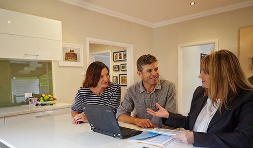 Does Your Insurance Agent Have Your Best Interests At Heart? Thumbnail