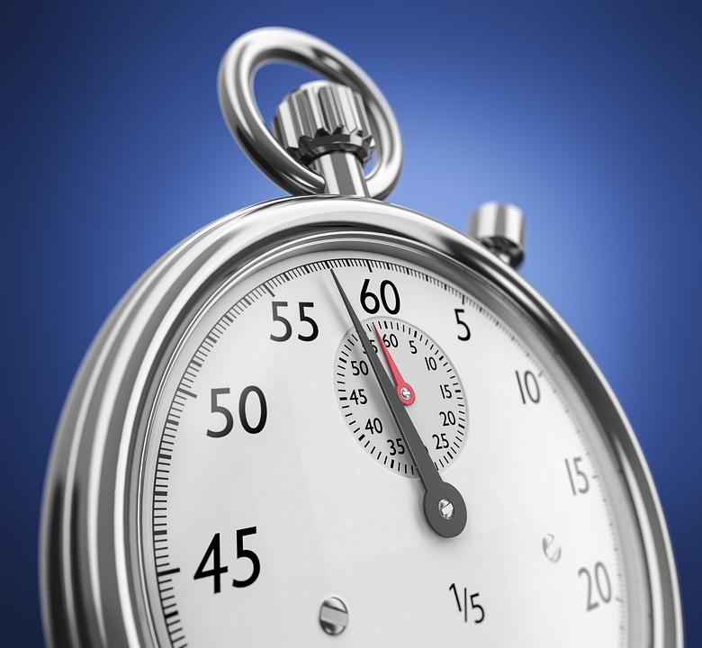 Tax Extension Deadline Filing Tips Thumbnail