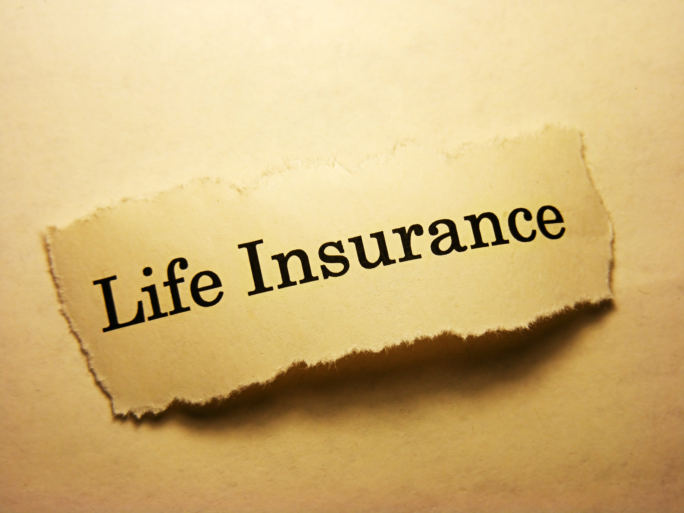Reasons Why you Should Get a Life Insurance policy Thumbnail