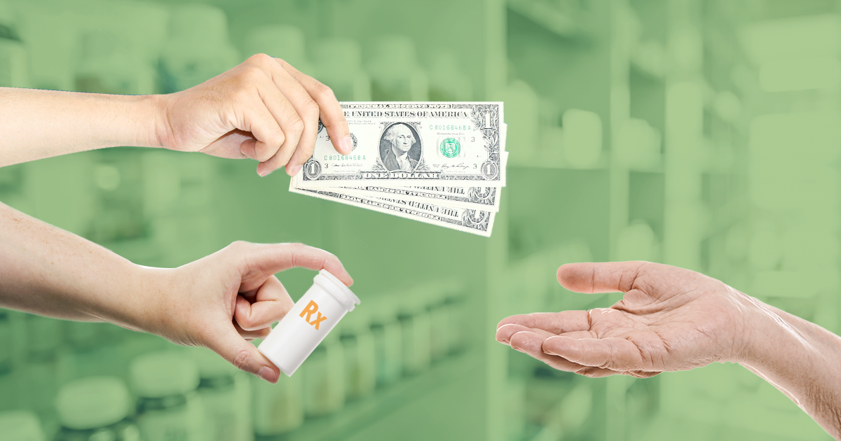 Ways to Save Money with Medicare Thumbnail