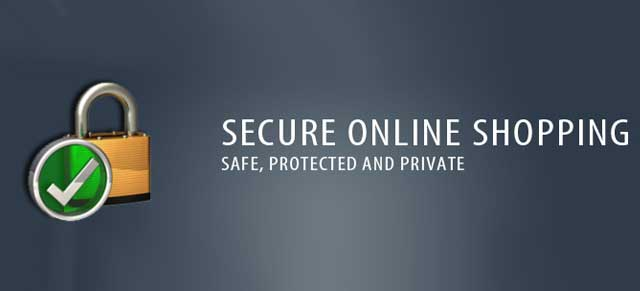 Tips for shopping online safely during the holiday season Thumbnail