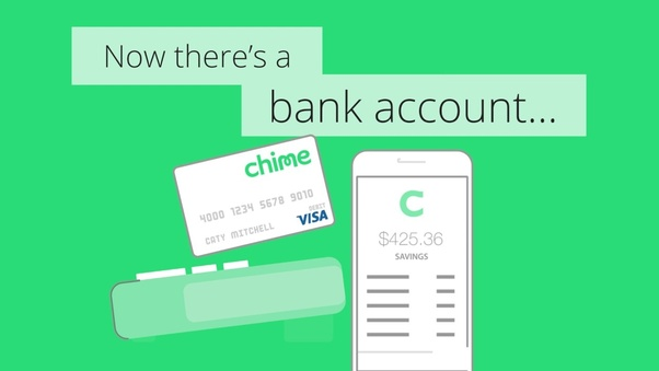 Chime: Banking for Millennials Thumbnail
